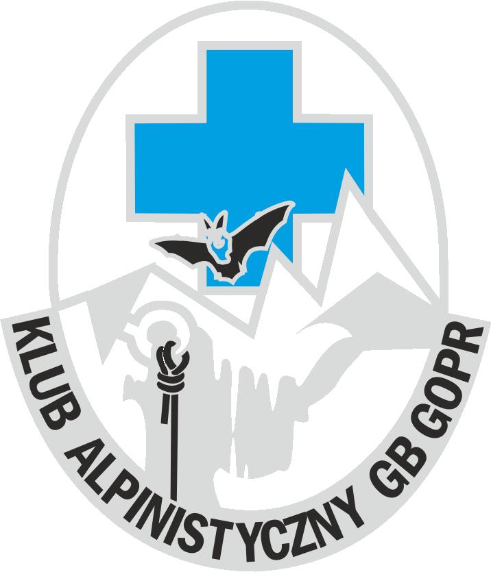 Logo KAGB